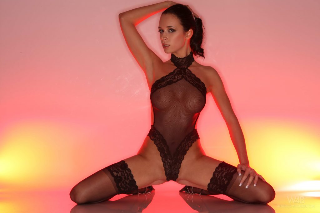 cheap London escorts - Sexy Night Lingerie