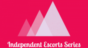 Independent Escorts Series